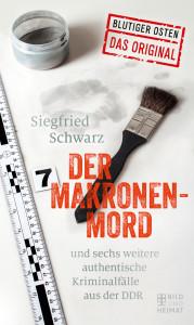 Schwarz_Makronenmord